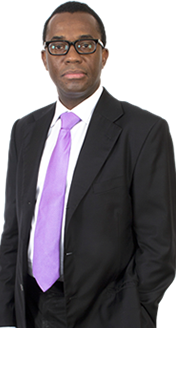Omamofe Boyo