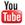 oando youtube
