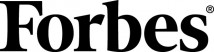 Forbes-Logo_registered-214×52