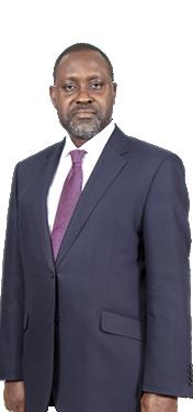 Mobolaji Osunsanya