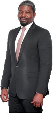 Kofo Tunji Olagunju