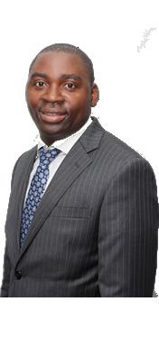 Adeola Ogunsemi
