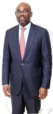 Oghogho Akpata-full