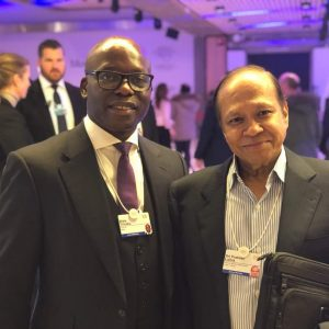 World Economic Forum 2018, Davos, Switzerland