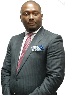 Demola Ogunbanjo